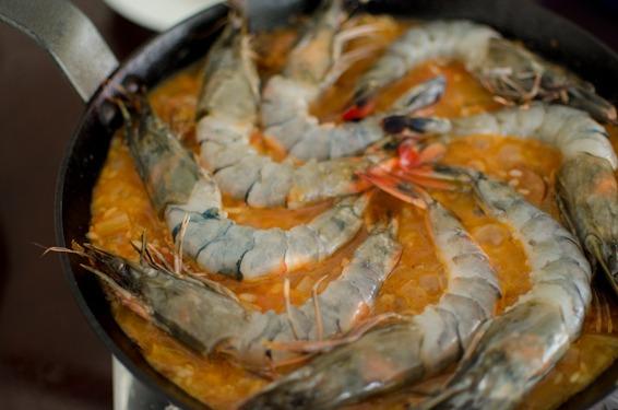 kimchi paella-14