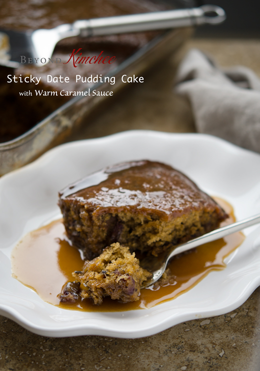 Sticky-Date-Pudding-Cake