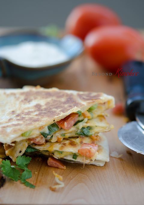 Tomato-Cheese-Quesadilla-C