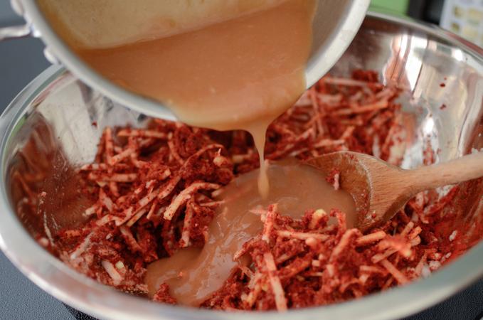 cabbage kimchi tutorial-10