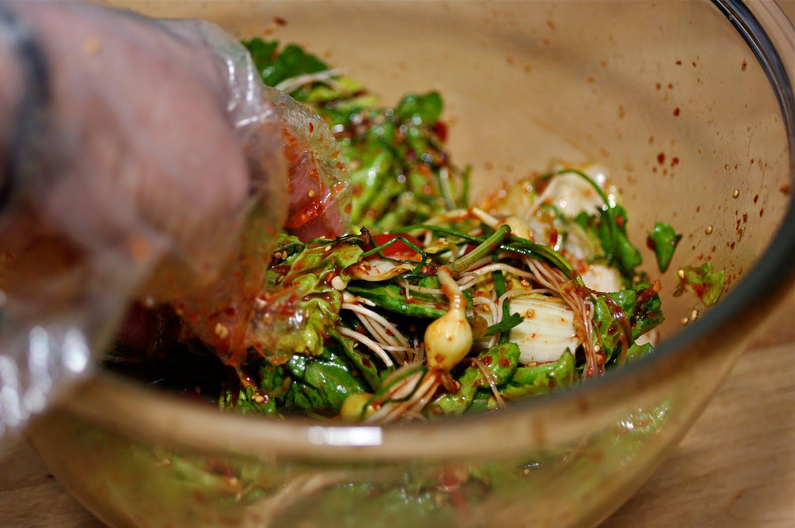 фасоль с овощами в автоклаве рецепты приготовления